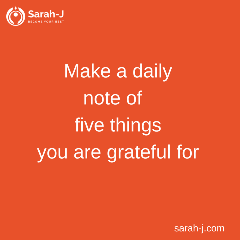 what are the 5 things you Random things: flowers puddle mouse pad outlet bread house options: are you going to bring a sailboat home things like shampoo or a cell phone should be.