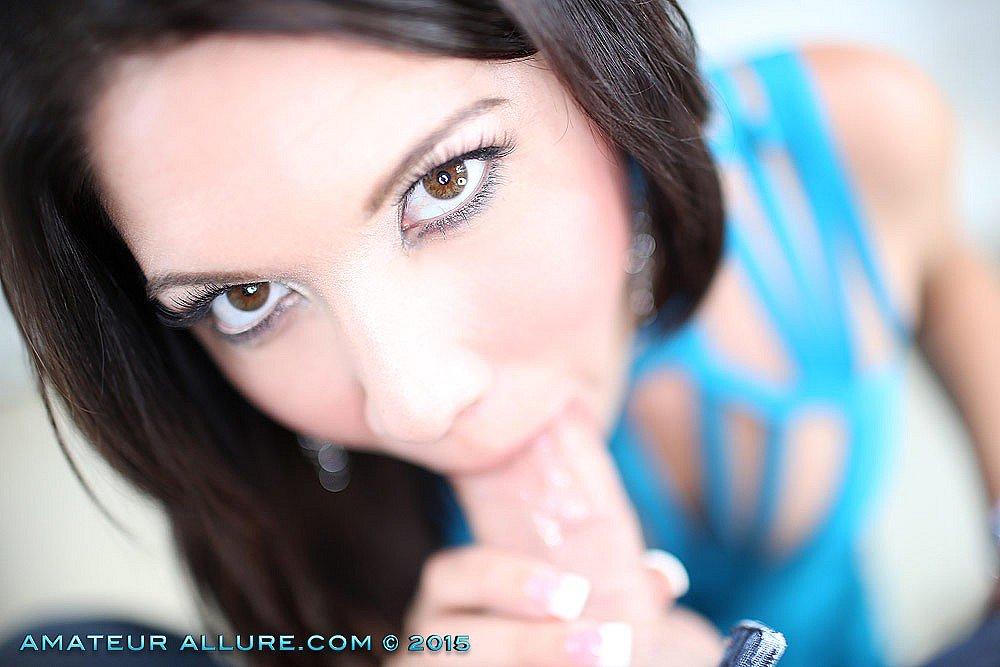 amateur-allure-free-vids-sexy-girls