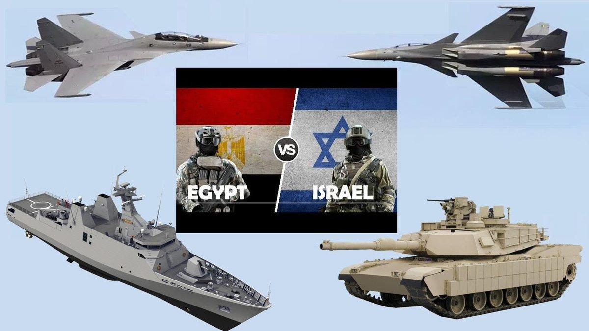 israel vs egypt Ultra-sionistene i israel vs egypt written by tor karlstad on 5 februar, 2011 louis theroux fra bbc tilbringer tid med en liten og svært engasjert subkultur av ultra-nasjonalistiske jødiske bosettere i israel.