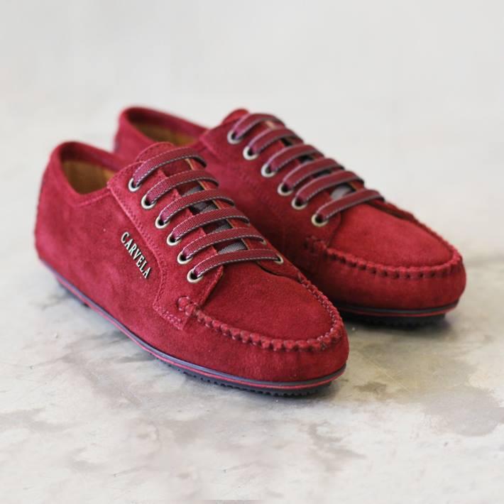 carvela shoes 2018 Shop Clothing