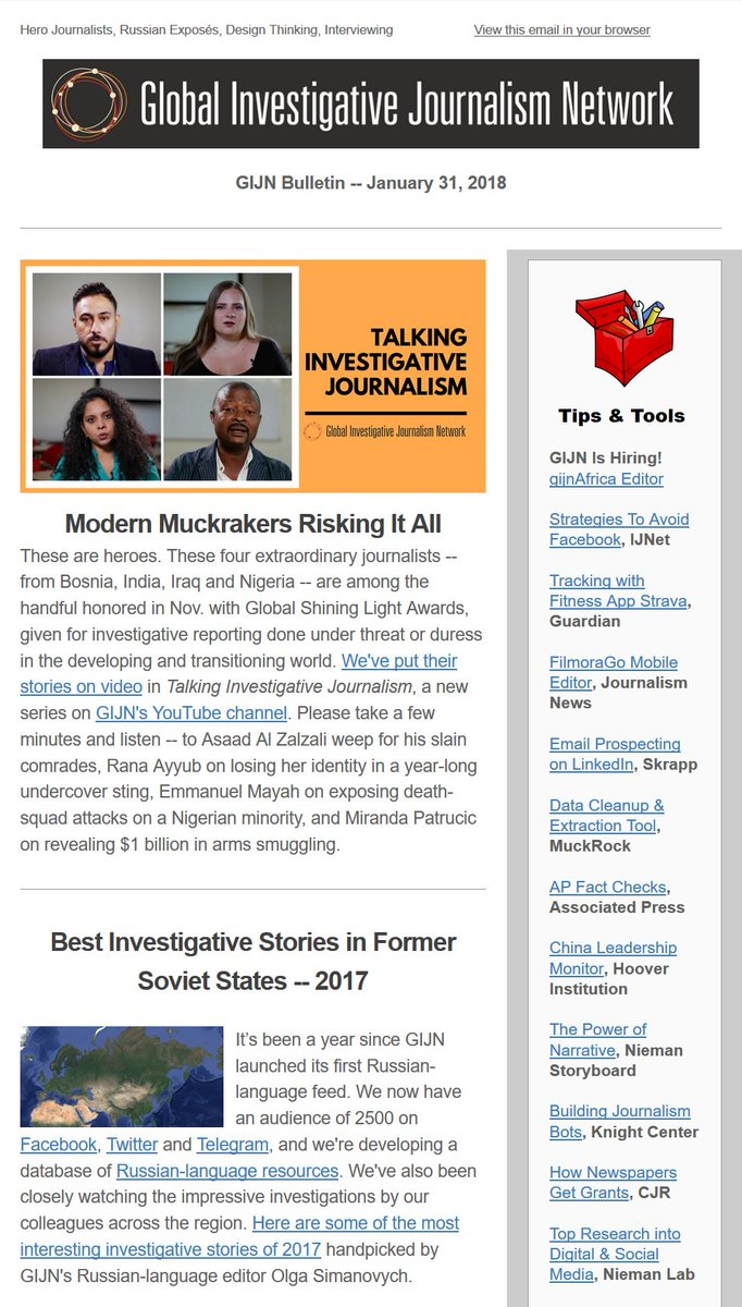 muckrakers pioneers of investigative journalism exposing social ills and corruption Investigative journalism is a form of journalism in which reporters the successes of the early muckrakers continued to they have exposed.