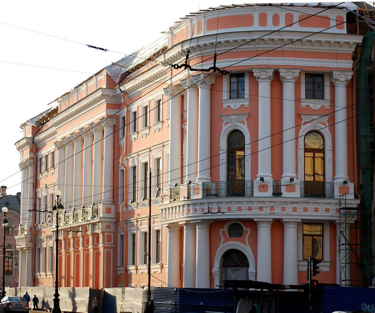 Достопримечательности в россии фото с названиями