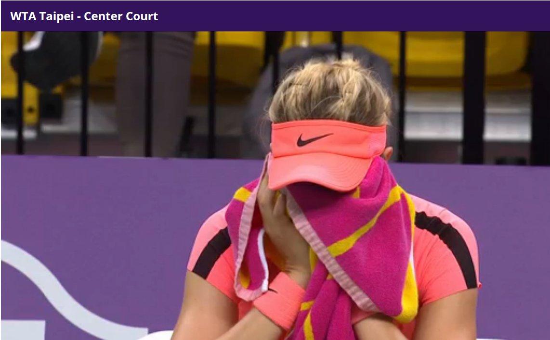 WTA 2018 - Page 6 DVB9oBYXkAAbtCX