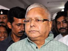 Jharkhand HC denies bail to RJD Chief Lalu Prasad Yadav as the matter is set to be heard after 2 week