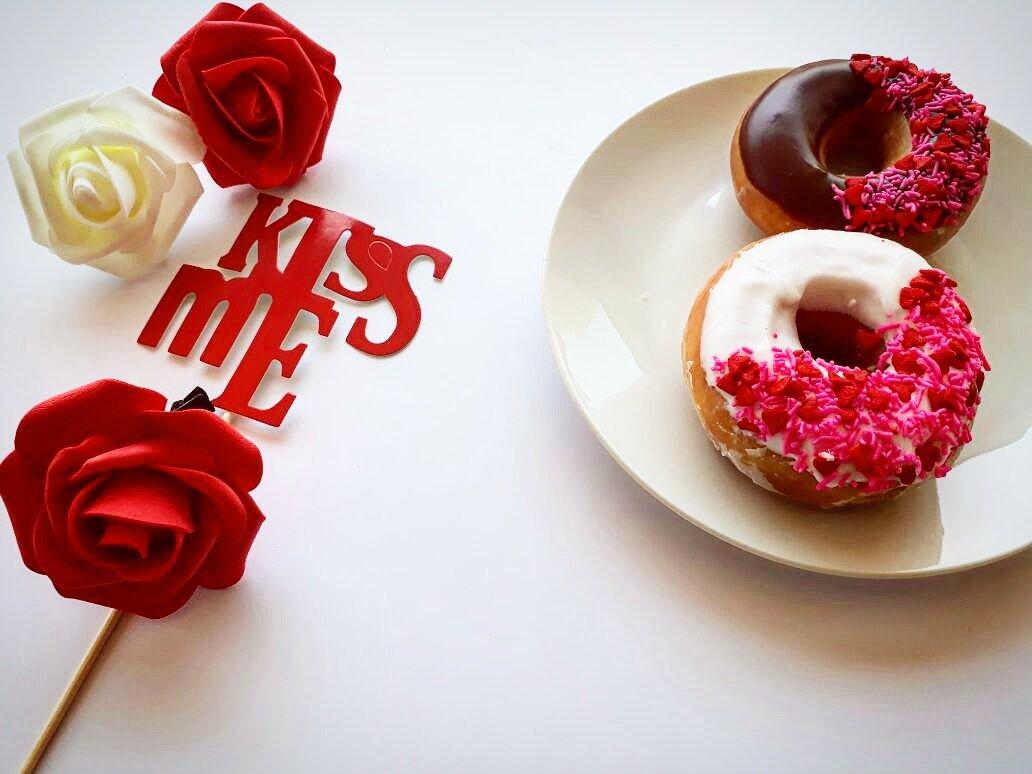 fafda32c21ddd Krispy Kreme ZA on Twitter