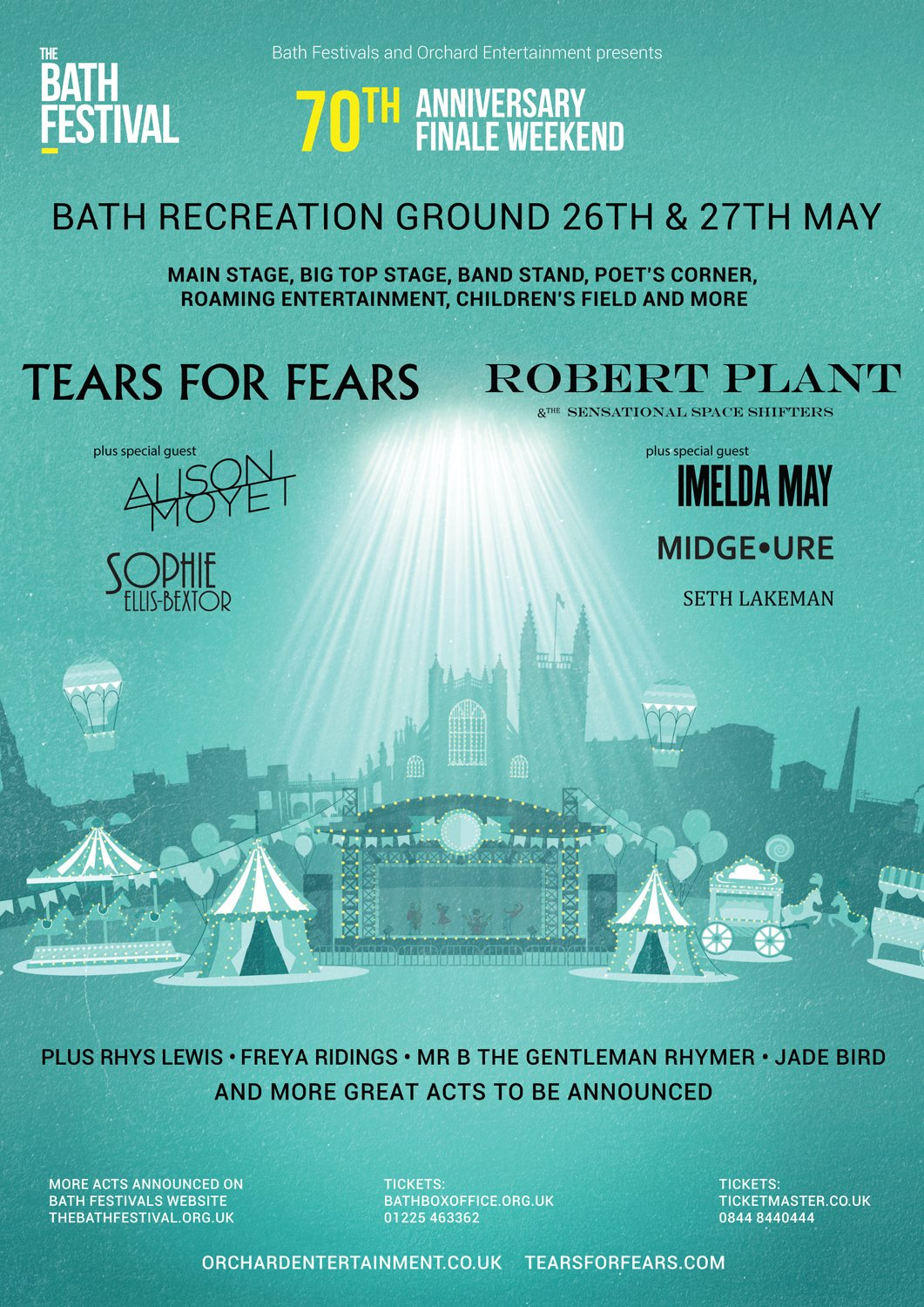 Really looking forward to playing at this year's @BathFestivals in May. https://t.co/LaeGIPjmm9 x https://t.co/joYtzgmSPY