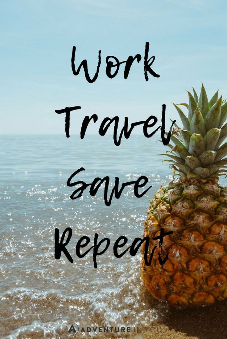 Quotes Travel 51 Best Tropical Travel Quotes Images On Pinterest  The Beach