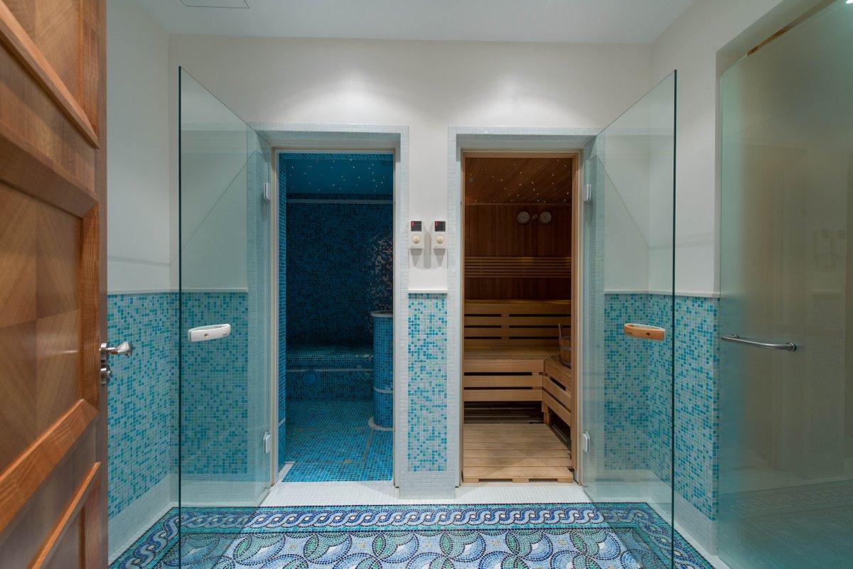 Super sweaty saunas in london best london saunas