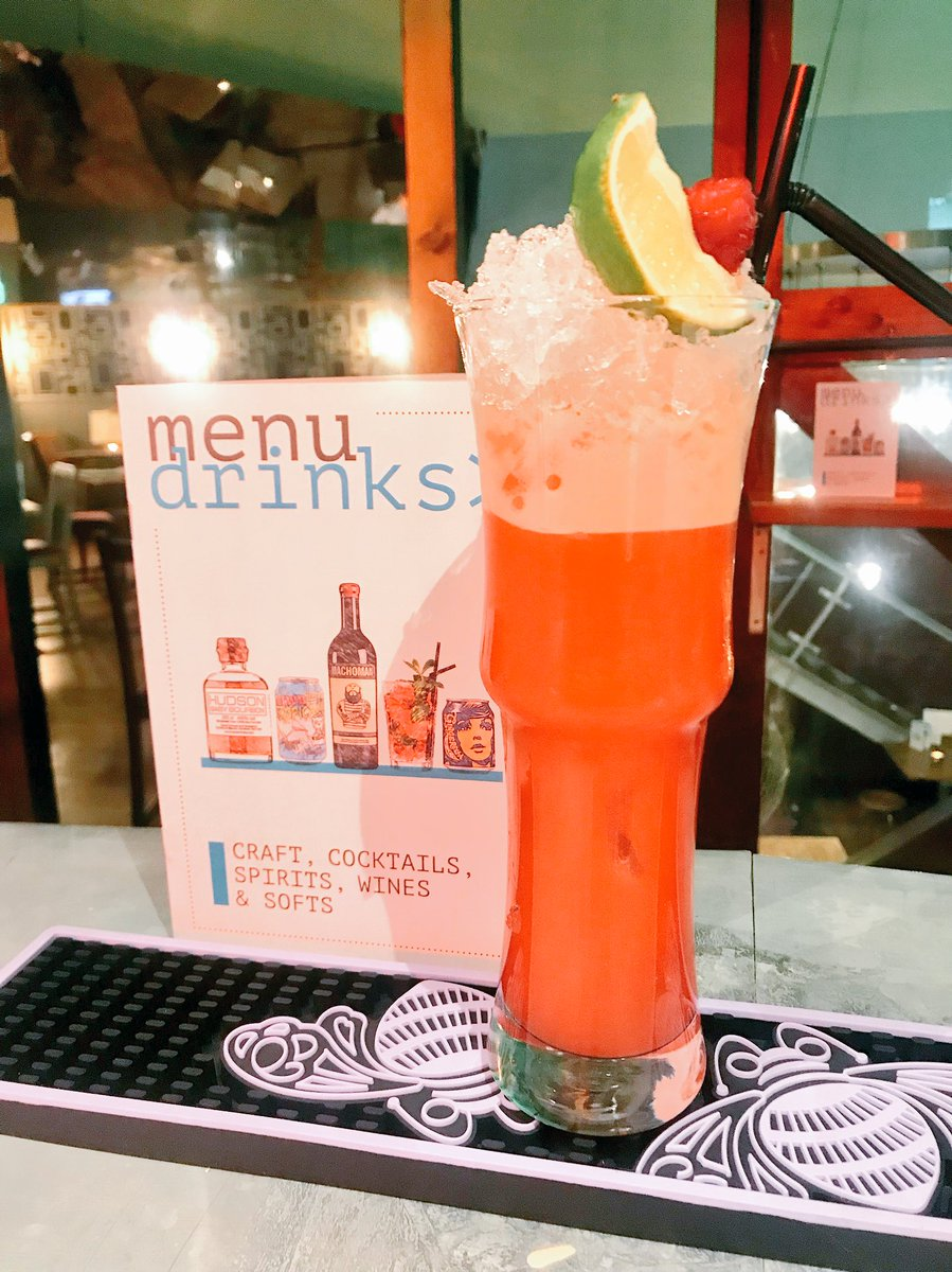 Bar Home Glasgow On Twitter Come Try Our Delicious Cocktails