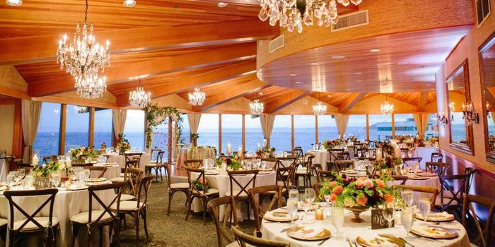 Learn More About Our Seattle Wedding Venue Https Goo Gl A8ws9g Pic Twitter Ozhesczuwx