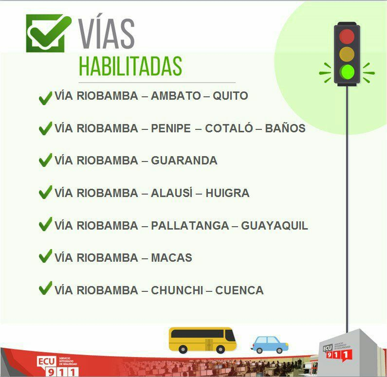 Juan CarlosJC Santos