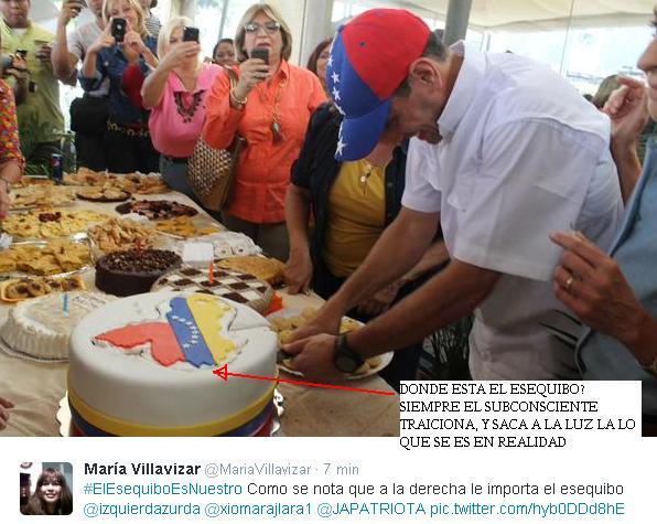 Bolivar - Noticias y  Generalidades - Página 31 DVBrrhrWsAAltJV