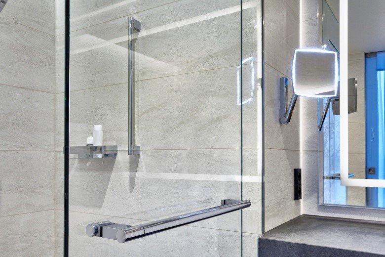 keuco on. Black Bedroom Furniture Sets. Home Design Ideas