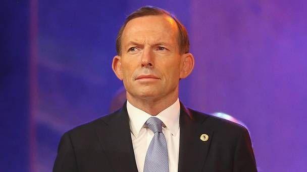 Exdividend date in Australia