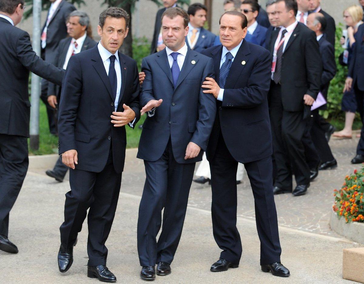 Посольство Росії зажадало від США припинити захоплення росіян - Цензор.НЕТ 5805