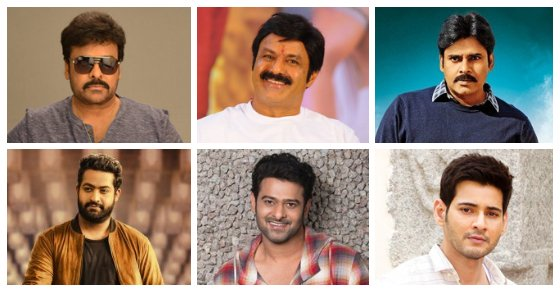 Telugu Movies on Twitter: