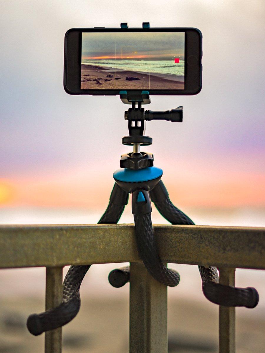 предназначен для фотоаппарат с функцией таймлапс дальнейшем если вам