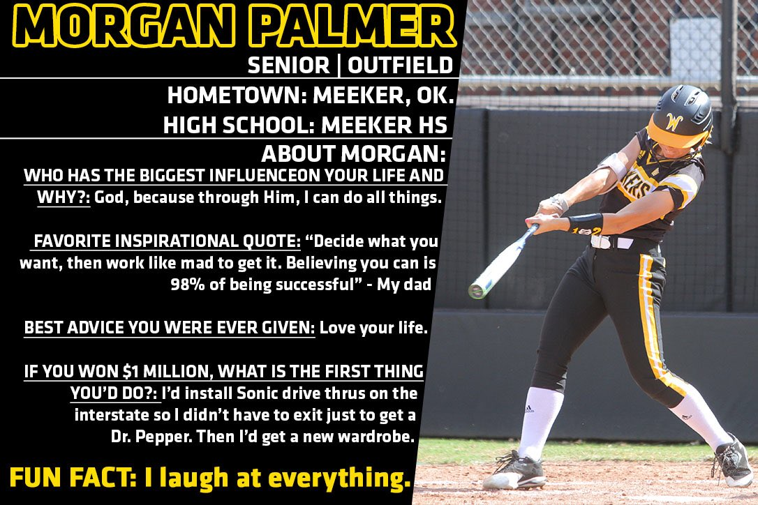 Shocker Softball On Twitter We Are Now Just 1WEEK From Our First GAMEDAY Of The 2018 Season Get Excited Fans Featuring Next