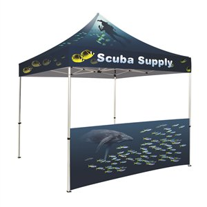 Canopys Are Perfect For Special Events Beach Sport Races Festivals Brand Awareness Concession Stands