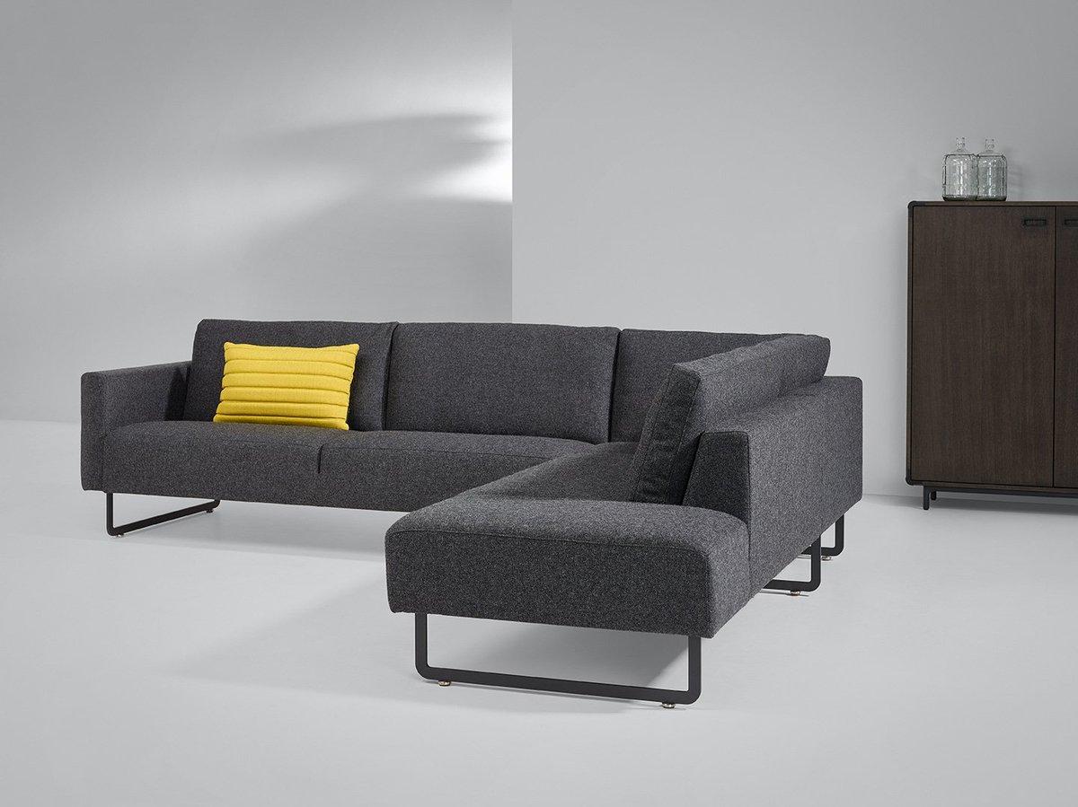 Artifort Design Bank.Artifort On Twitter Friday Weekend Tonight Relaxing On The
