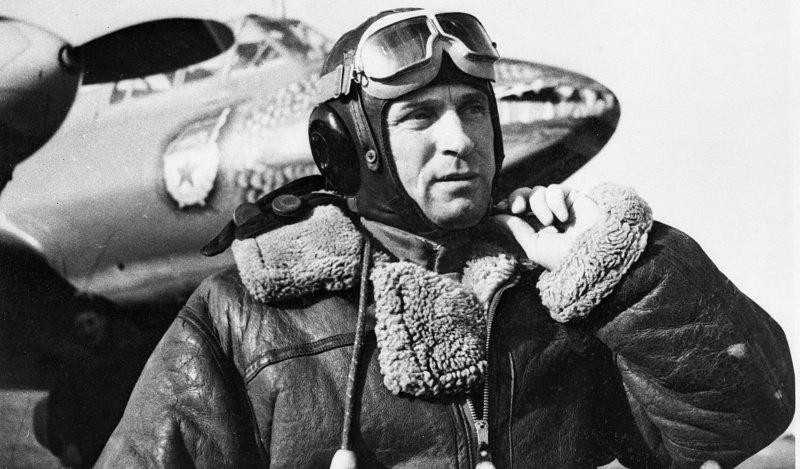 Картинки советских летчиков