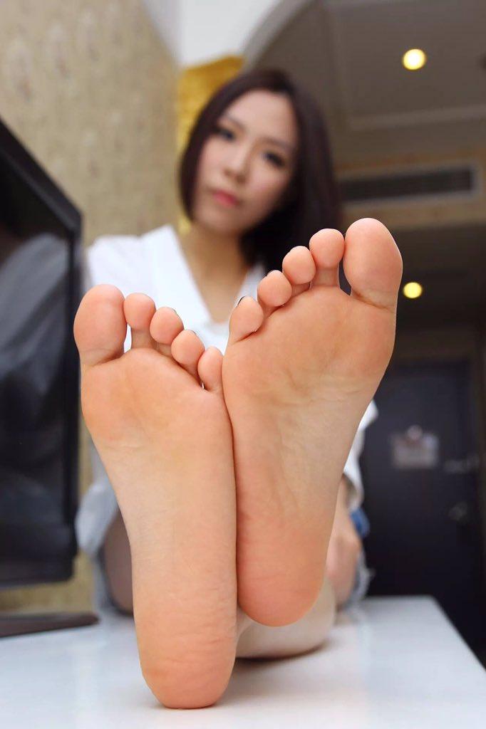 asian-foot-sites
