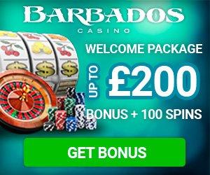 online casino dealer interview questions