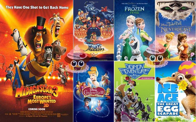 download film animasi 3d