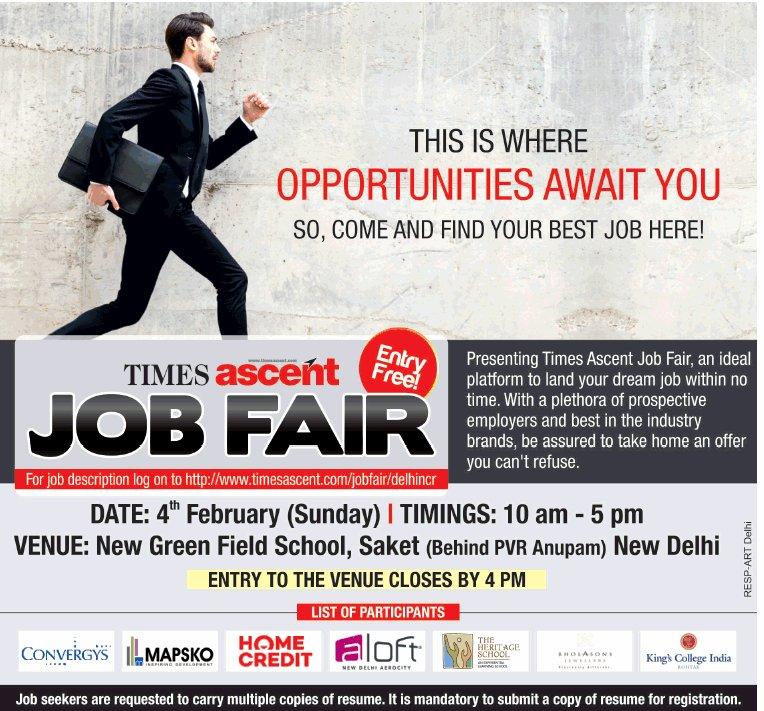 Dating jobs in delhi, real life gang bang stories