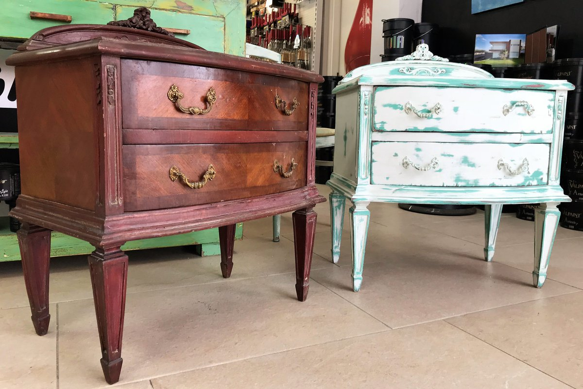 Muebles renovar obtenga ideas dise o de muebles para su hogar aqu - Muebles en manacor ...