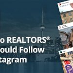 Looking for some Instagram post inspiration? 🤳🏽 https://t.co/Ntfp4mWfli#RealEstateWebsites #RealEstateMarketing #RealEstateCRM #RealEstateSoftware #REALTOR