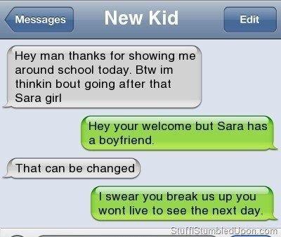 Dating byrå SG
