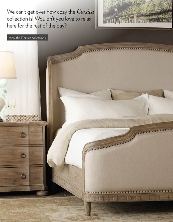Elegant Bewleyu0027s Furniture (@BewleyFurniture) | Twitter