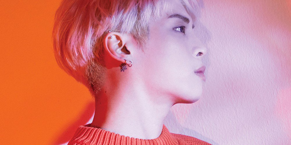 SHINee's Jonghyun wins #1 + Performances from February 2nd 'Music Bank'!  http://ridder.co/OYW2Ej  by #allkpop via @ridder_co