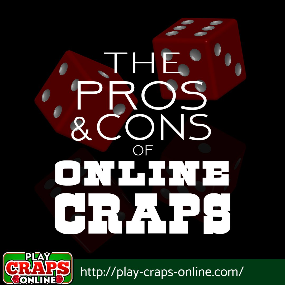 Play blackjack match the dealer