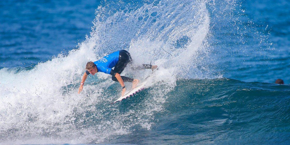 The hardcore surf paddleboard company