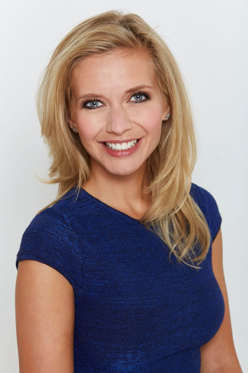 rachel riley - photo #20