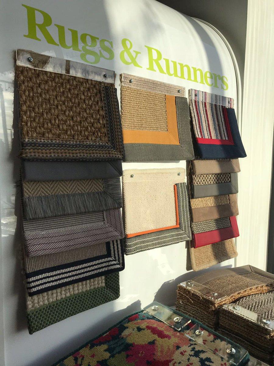 Carpet Studio On Twitter Makemearug