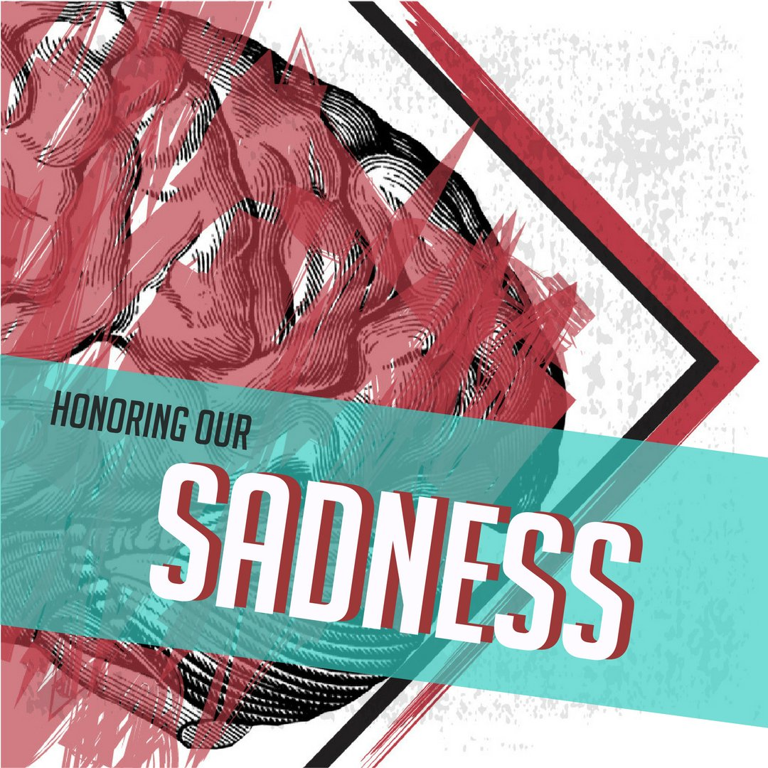 Blueprint church on twitter honoring our sadness is now pastor dhati shows us why honoring not suppressing our sadness will lead to a more full life httpsblueprintchurch18 inches picitter malvernweather Image collections