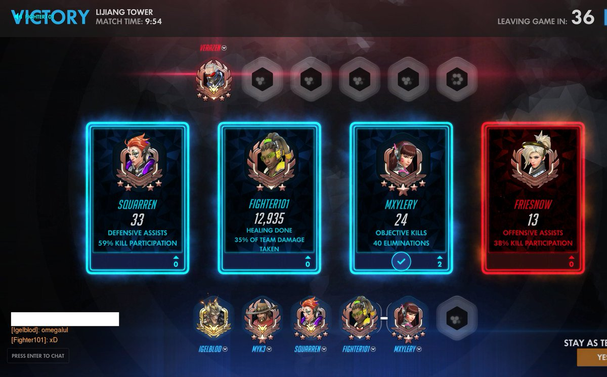 overwatch new matchmakingfree dating apps like pof