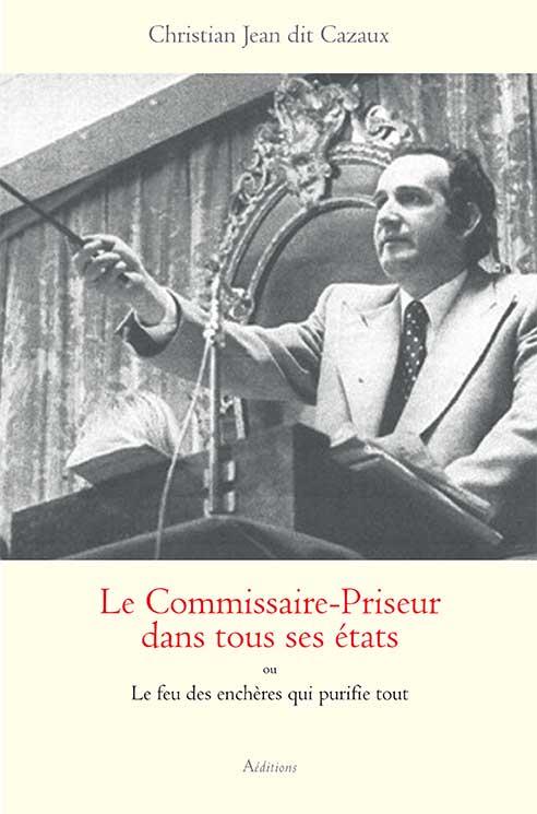 ... Chambre Nationale Des Commissaires Priseurs Judiciaires Chambre  Nationale Commissaire Priseur 100 Images Nationale Des ...