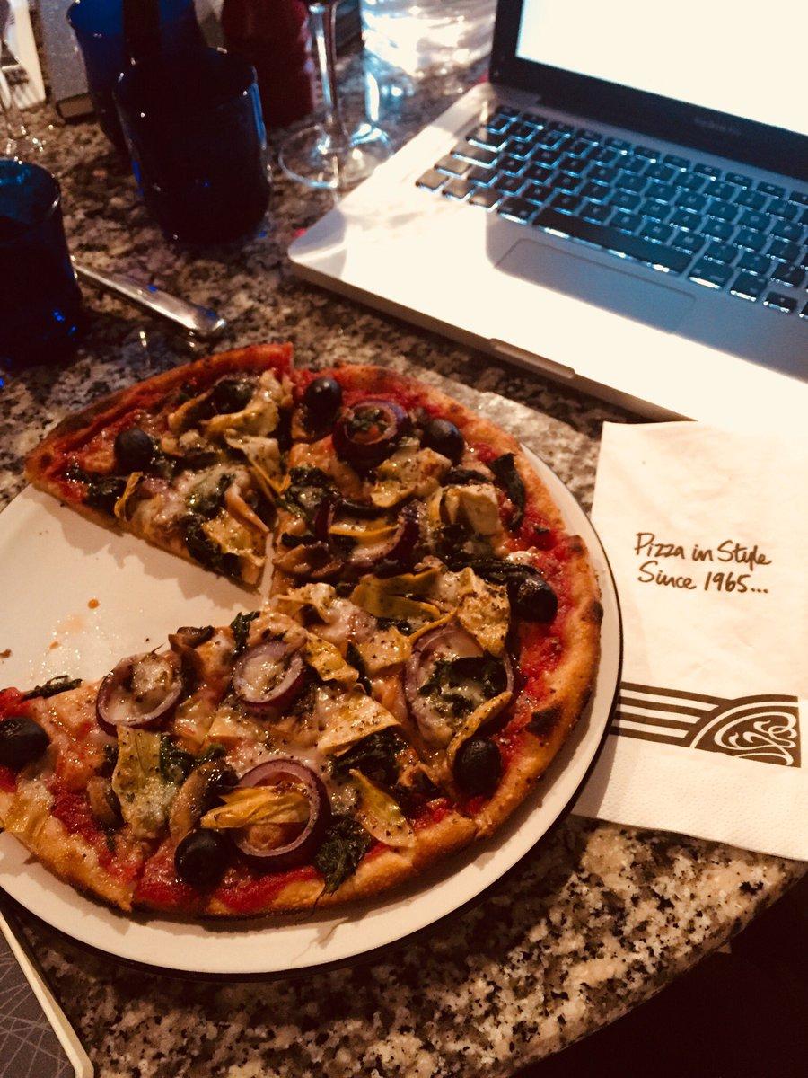 Ididntneedtoeatthewholepizza Hashtag On Twitter