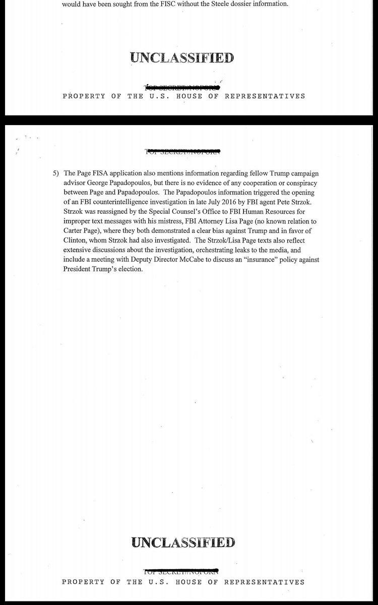 pdf mardock