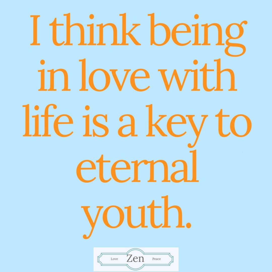 love zen peace on lovezenpeace love life peace true