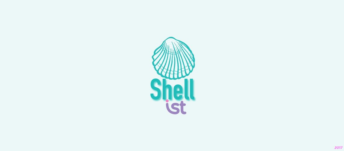 shell.ist