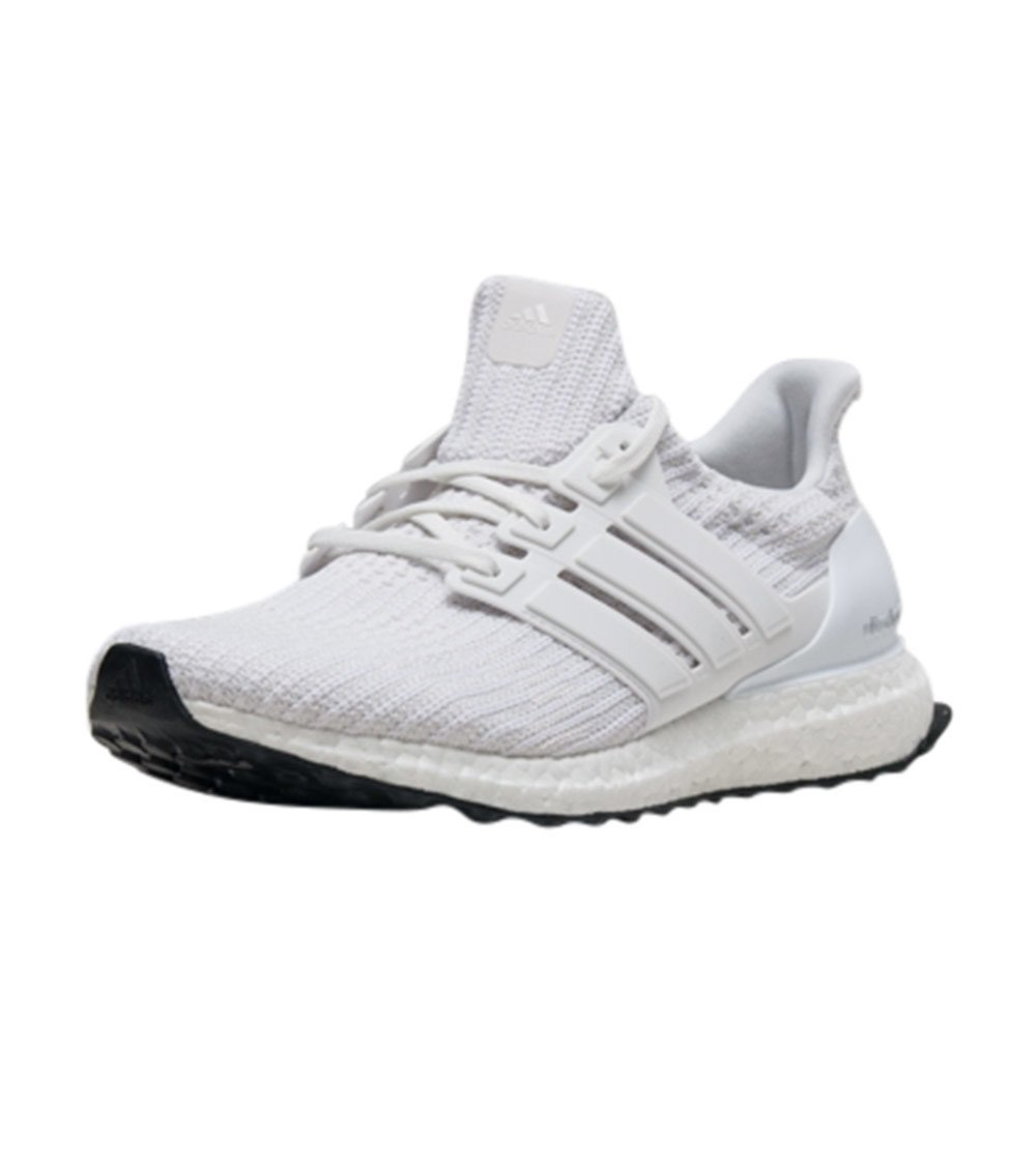 new style 73c69 748ef BOOST LINKS on Twitter: