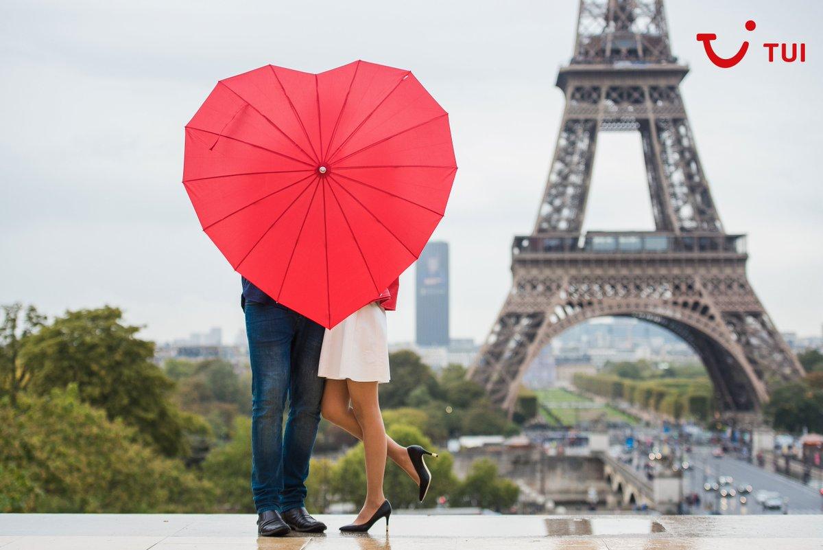 Escapa de casa y rompe la rutina. Y céntrate en disfrutar de tu pareja y de las ciudades más bonitas de Europa. Aquí tienes nuestras ofertas para San Valentín ❤️  http://ow.ly/2AhL30i72wf