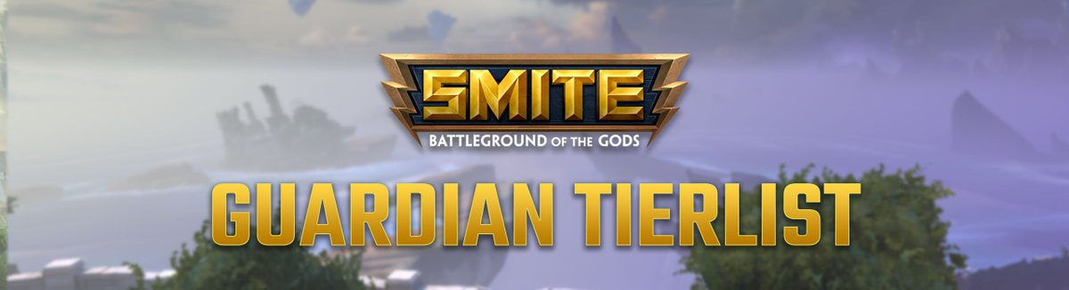 SmitePro On Twitter Another Day Of Season 5 SMITE Means