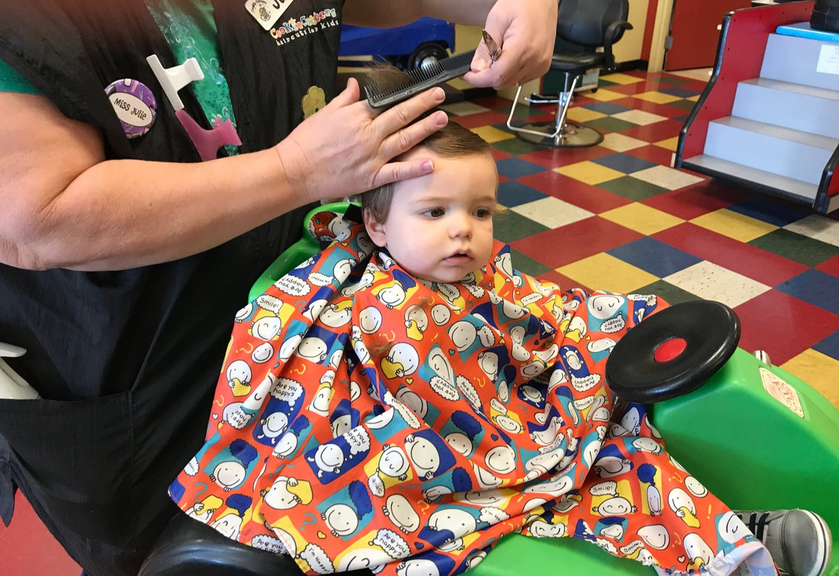 Derek Schultz On Twitter Big Boy Haircut