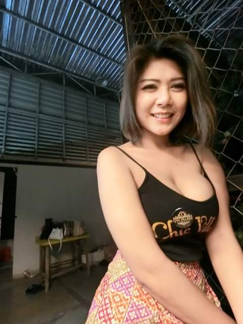 thailand girl for sale